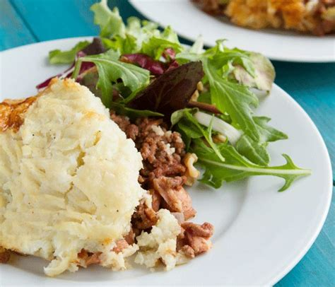 craveable keto your low carb high roadmap to weight loss and wellness books bacon shepherd s pie keto recipes high low carb