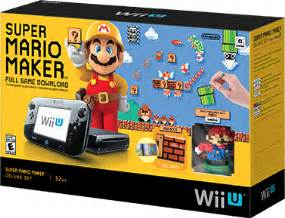 Home Design Games For Wii wii u from nintendo official site hd video game console