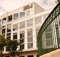 Forum Credit Union Glassdoor Langley Federal Credit Union Salaries Glassdoor