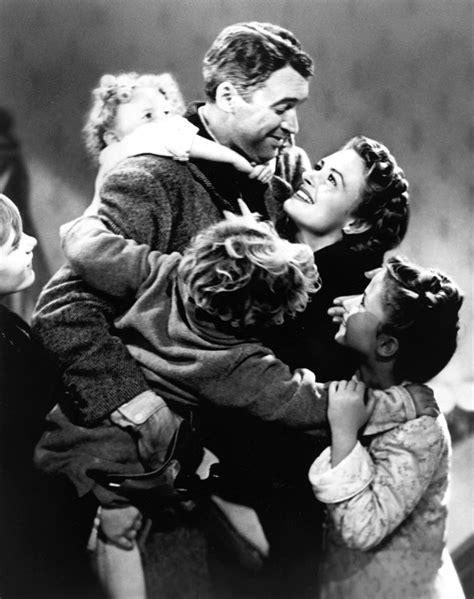 1946 film it s a wonderful life james stewart s wonderful life 1988 tv tv