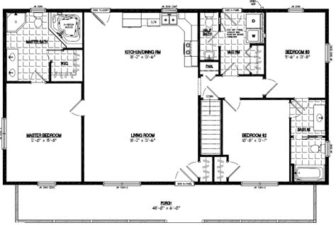 shed wiring diagram australia shed wiring diagram images