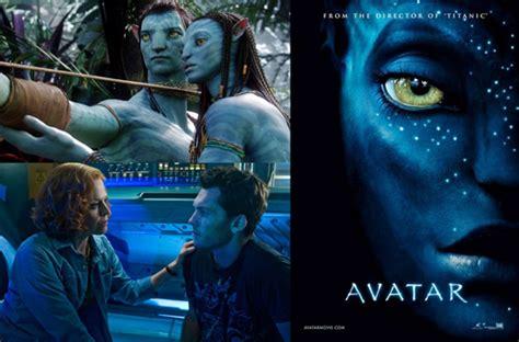 avatar s box office streak history time line popsugar