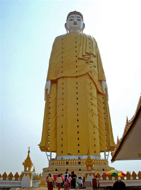 el pedestal de las estatuas las 12 estatuas m 225 s grandes mundo