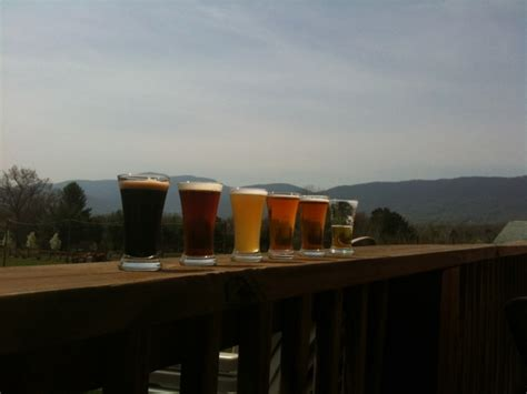 brew house near me blue mountain brewery coupons near me in afton 8coupons