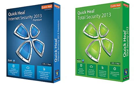 quick heal total security resetter free download how to delete quick heal antivirus from my