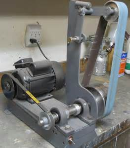 Drill Bit Sharpener Attachment For Bench Grinder Homemade Metal Projects Car Interior Design