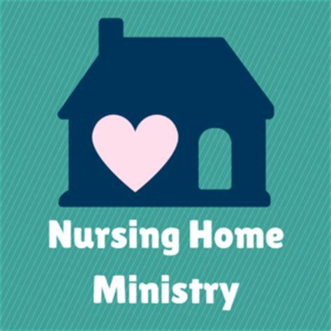 2408 parkgate st bakersfield ca 93311 nursing home parkgate