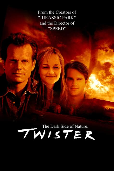 twister movie twister 1996 movies film cine com