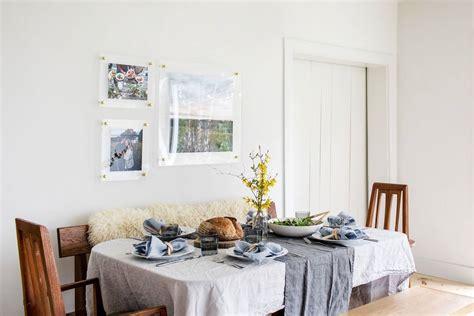 is livingroom one word 100 is livingroom one word best 25 oak living room