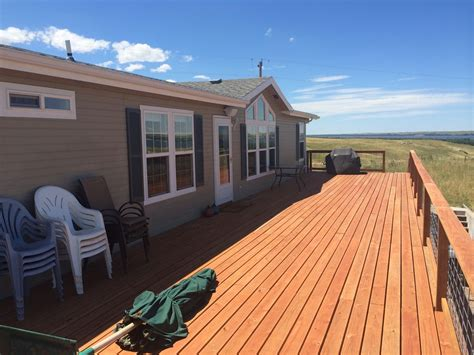 Cabin Rentals Lake Mcconaughy Nebraska by Large Lake House On South Side Of Lake Vrbo