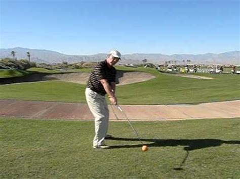 the orange whip swing trainer reviews orange whip golf trainer how to make do everything