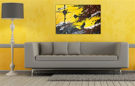 acrylic paint on walls acrylic painting ideas abstract wall paint stencils