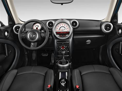 2015 mini cooper countryman review 2015 mini cooper