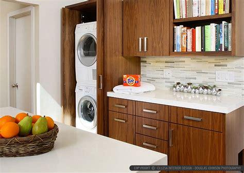 modern kitchen countertops and backsplash white modern subway marble mosaic backsplash tile