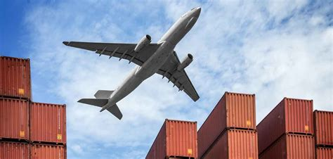 air freight bdg international  freight forwarder