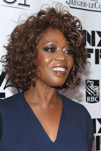 my alfre woodard 17 best ideas about alfre on ing 233 nieur en