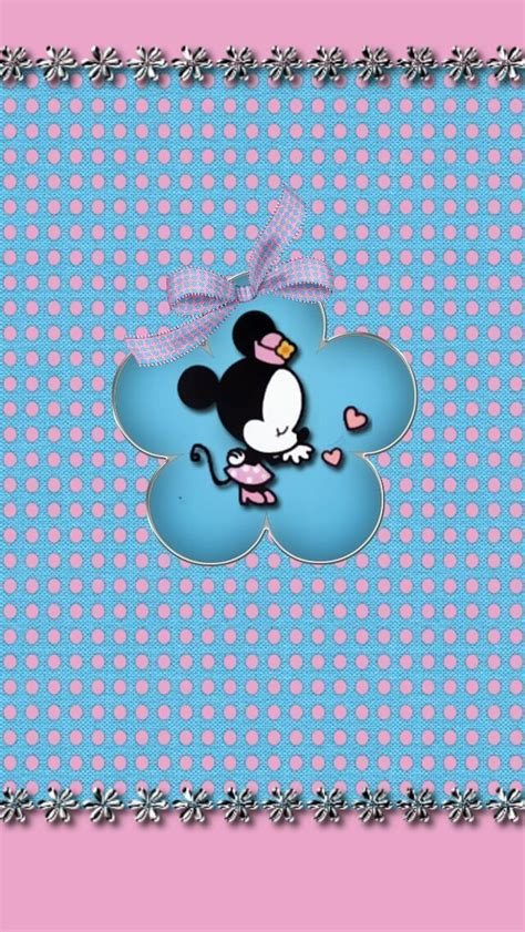 Celebrate The Mouse Disneys Mickey Mouse Iphone All Hp 195 best images about mickey and minnie mouse on disney iphone 5 wallpaper and