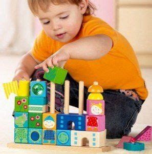 Nixnox Mainan Edukatif Anak Cognition Puzzle Animal 20 best images about design on stacking toys toys and trains