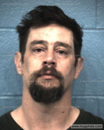 Raymond Daniel Rd 229 Black raymond daniel huckabee mugshot raymond daniel huckabee arrest williamson county tx