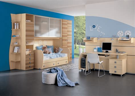 Modern Kids Room | kid s rooms from russian maker akossta