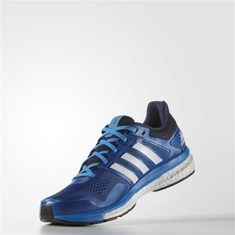 boost running shoes review adidas supernova glide boost 8 running shoes ss16 40