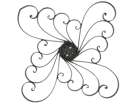 swirl designs images cliparts co black and white swirl design cliparts co