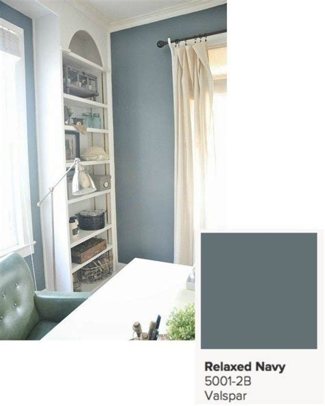 17 ideas about cottage paint colors on fixer paint colors hgtv paint colors
