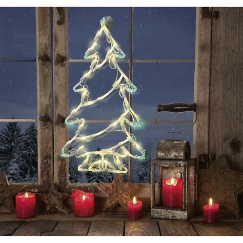 decorar ventana patio decoracion navide 241 a ventanas con adornos preciosos
