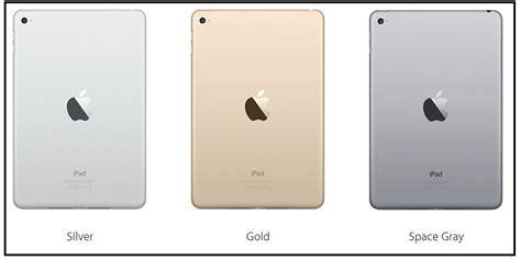 best ipad deal cheapest ipad mini 4 christmas deals 2017 get before