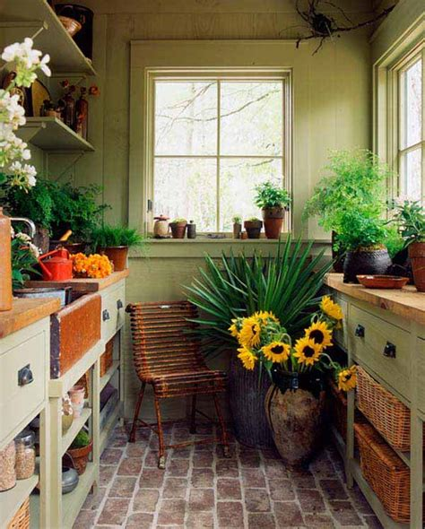 indoor kitchen garden ideas 26 mini indoor garden ideas to green your home amazing