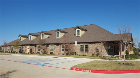 Mayberry Gardens by Mayberry Gardens Assisted Living And Memory Care Homes Now