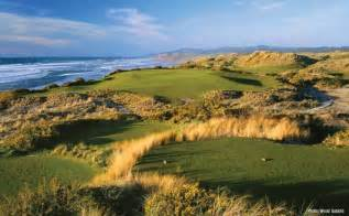 Links golf magazine the best source on golf courses travel and