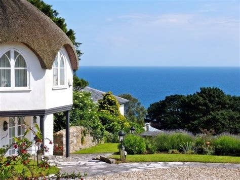 cottages by the sea umbrella cottage uk tiny houses