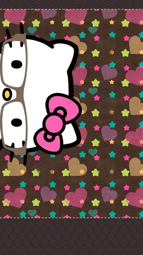z10 wallpaper hello kitty hello kitty wallpaper hello kitty 1 pinterest