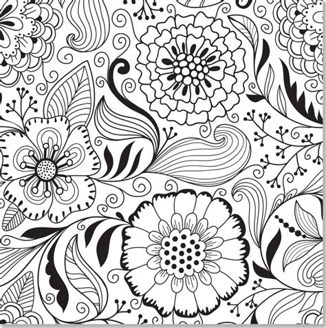 Abstract Coloring Pages Printable by Coloring Pages Abstract Page Free Coloring Pages Free