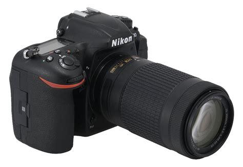 Nikon Af 70 300 Mm F 4 5 6 G nikon nikkor af p dx 70 300 mm f 4 5 6 3g ed vr review