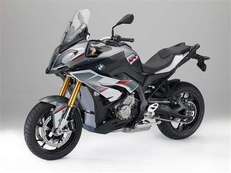Bmw Motorrad S1000xr bmw s1000xr for 2016 released biker47