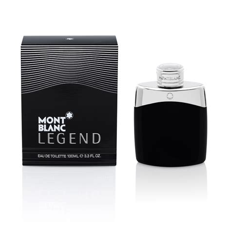 Parfum Montblanc Individuel 100ml Ori Singapore mont blanc legend eau de toilette 100ml gift palmers