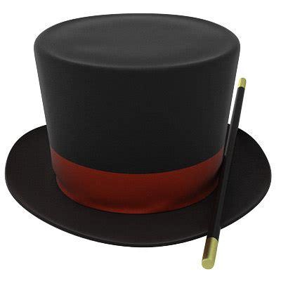 Magician Hat magic hat www imgkid the image kid has it