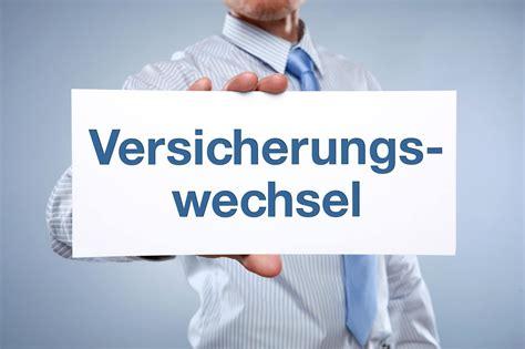 G Nstige Kfz Versicherung Trotz Schufa by Kfz Versicherungswechsel Bis 85 Sparen