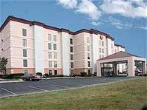 comfort suites jonesboro jonesboro hotel comfort inn and stes jonesboro