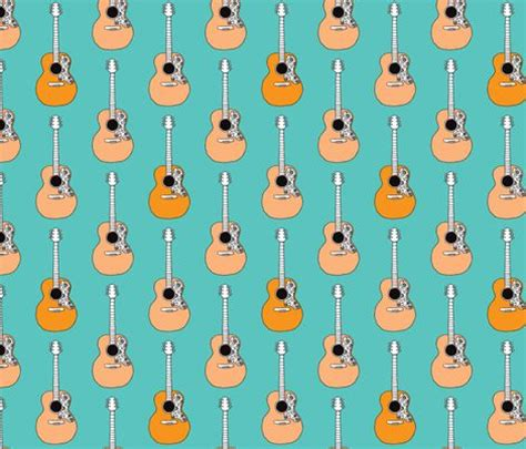 printable acoustic fabric 121 best images about cute fabrics on pinterest jersey