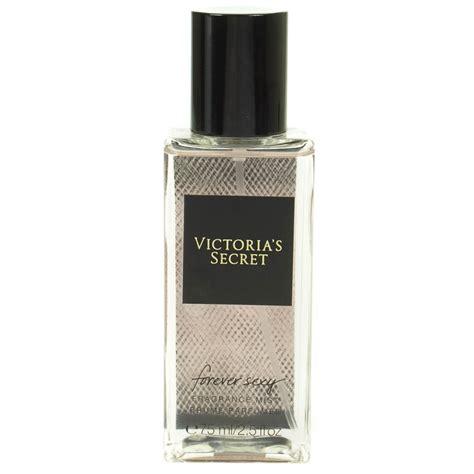 Mist Victorias Secret Vs 75ml s secret fragrance mist 75ml travel miniature spray for ebay
