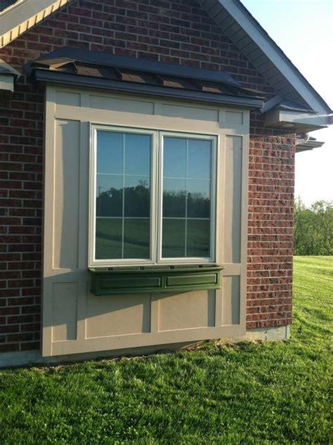 Exterior Home Design Help by Exterior Design Help