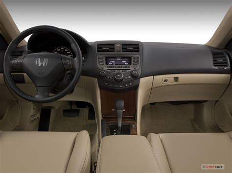 2007 honda accord prices reviews and pictures u s news