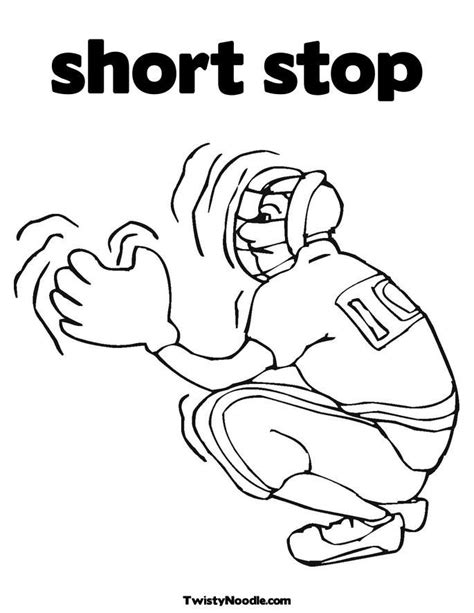 stop sign coloring page stop sign coloring page coloring home