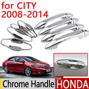Accessories Honda City Honda City Car Accessories Auto Car