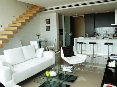 one bedroom duplex water front pattaya condo for sale 1 bedroom duplex