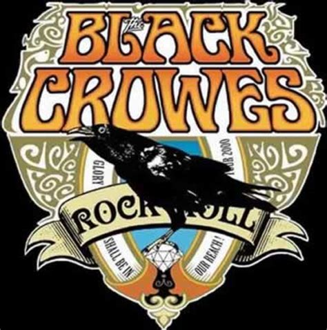 best black crowes songs top 10 songs by the black crowes the frontloader