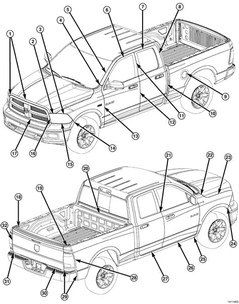 service manual ac repair manual 2011 dodge dakota manual de reparacion dodge dakota 1997 dodge ram 2009 repair manual crmgame